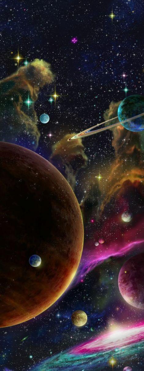 universe17