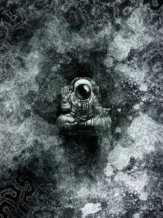 universe31