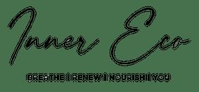 Inner Eco