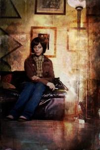 Heather Mason - SHSM