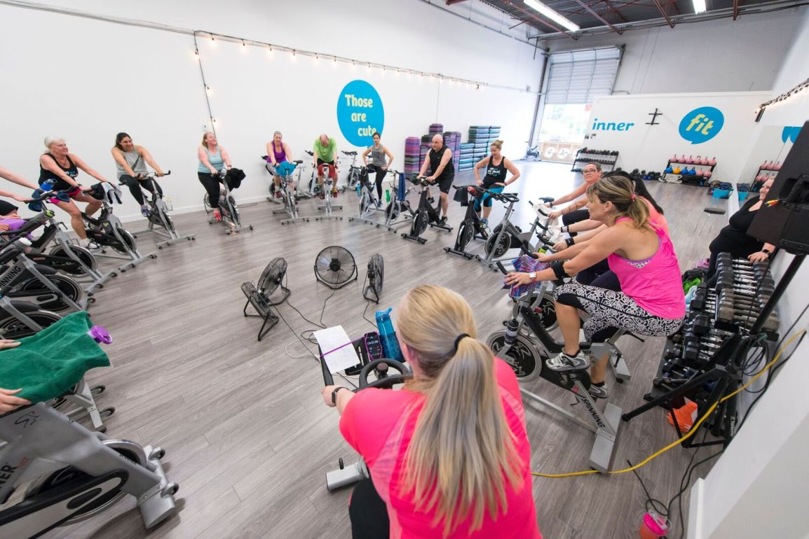 Indoor cycling certification course richmond bc fitness spinning 11 xflitez Choice Image