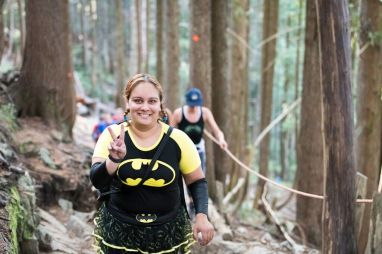 IF Grouse Grind-3