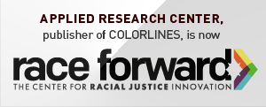 RaceForward_Rebrand_ColorlinesAd