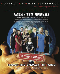 376x461xwhite-supremacy-pic-242x300.jpg.pagespeed.ic.LQAxHwox23