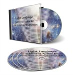 Light Language Subliminal audios For Purification and Enlightenment 450