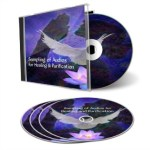 Sampling of Audios for Healing and Purification 323