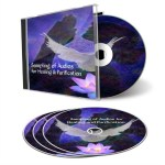 Sampling of Audios for Healing and Purification 450