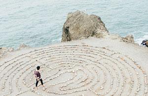 Inner Path Lifestyle
