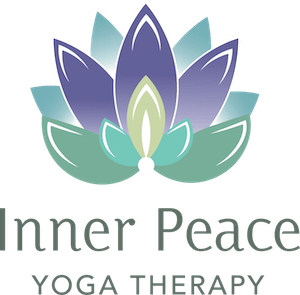Innerpeace Yoga Therapy