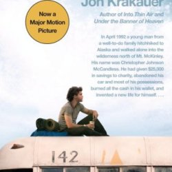 Top 10 Travel Books - Inner Picture Stories