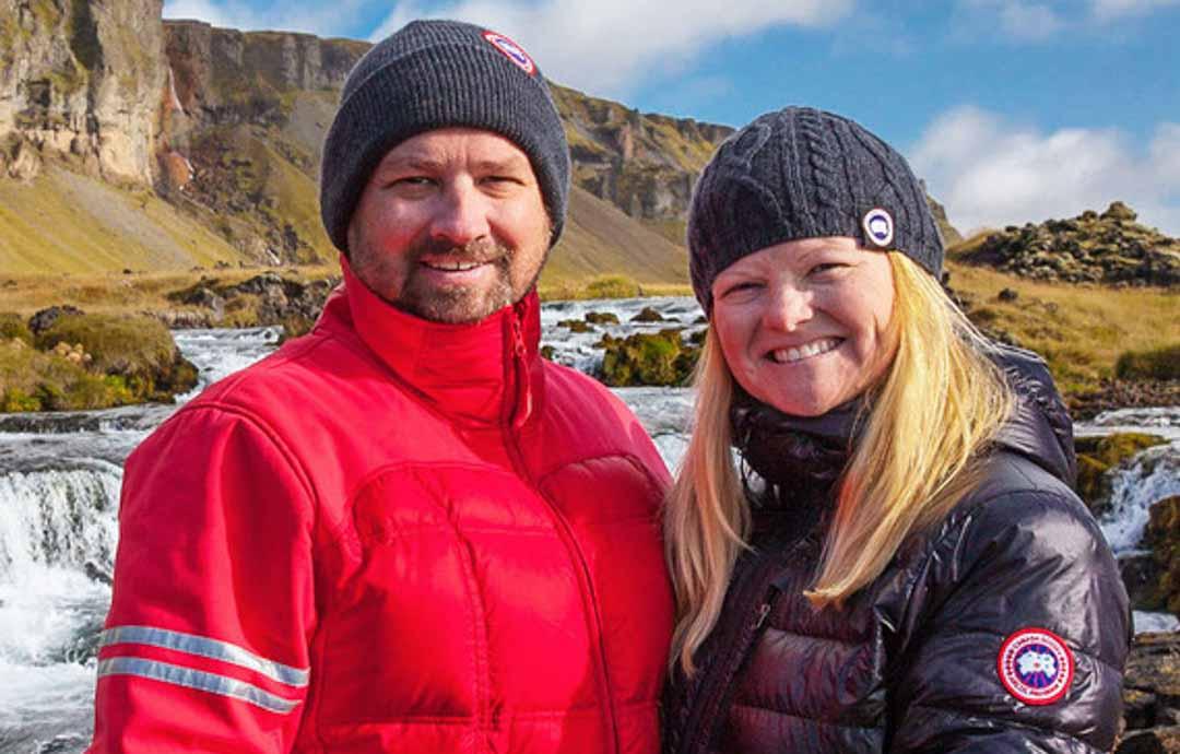 Award-Winning Travel Bloggers