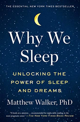 Unlocking the Power of Sleep