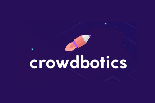 How Crowdbotics Helps InnerPlant Revolutionize Farming with Synthetic Biology