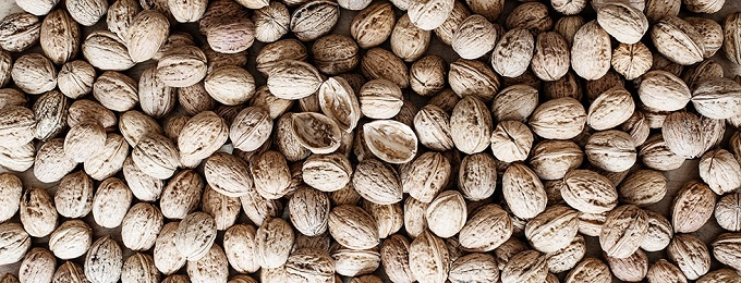 Nuts, knackiger Tschaikowsky