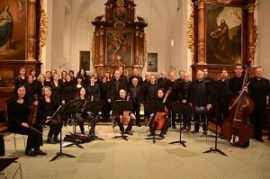 Die Progatonisten der musikalischen Meditation