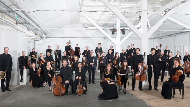 KammerorchesterBasel_c_Christian-Flierl