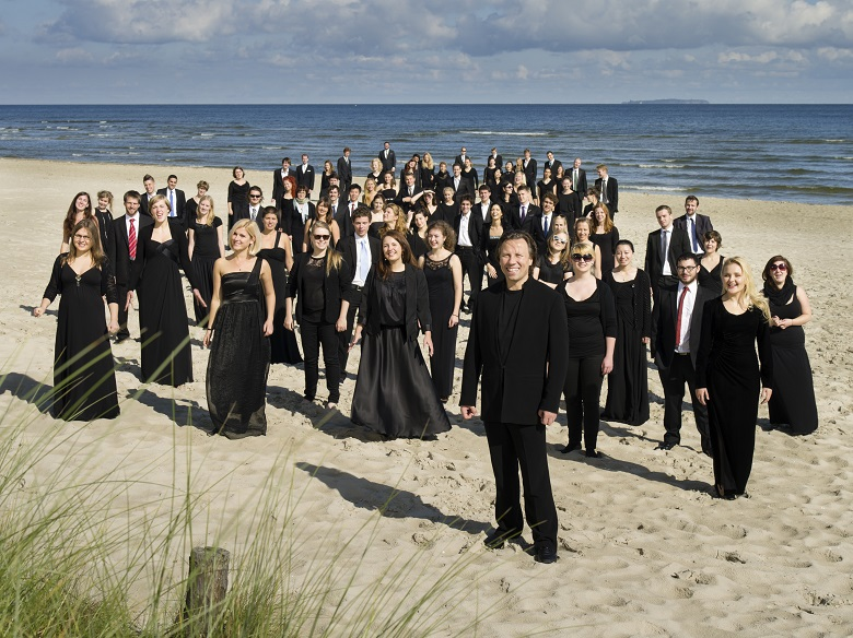 Baltic Sea Youth Philharmonic