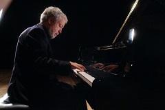 Nelson Freire, Solist am Klavier