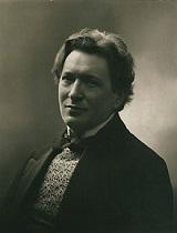 Ferruccio Busoni, 1913