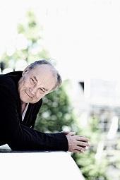 Klaus Maria Brandauer_c-Christof Mattes
