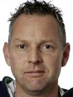Hofer Andreas, Grüne Partei
