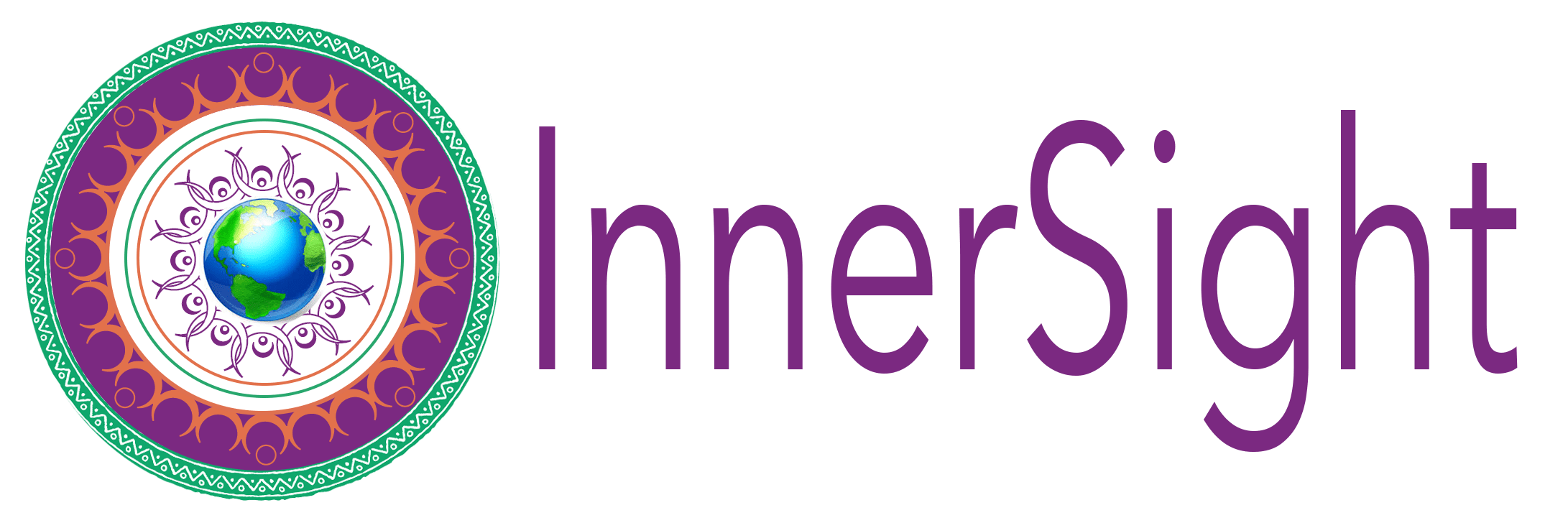 InnerSight.Consulting