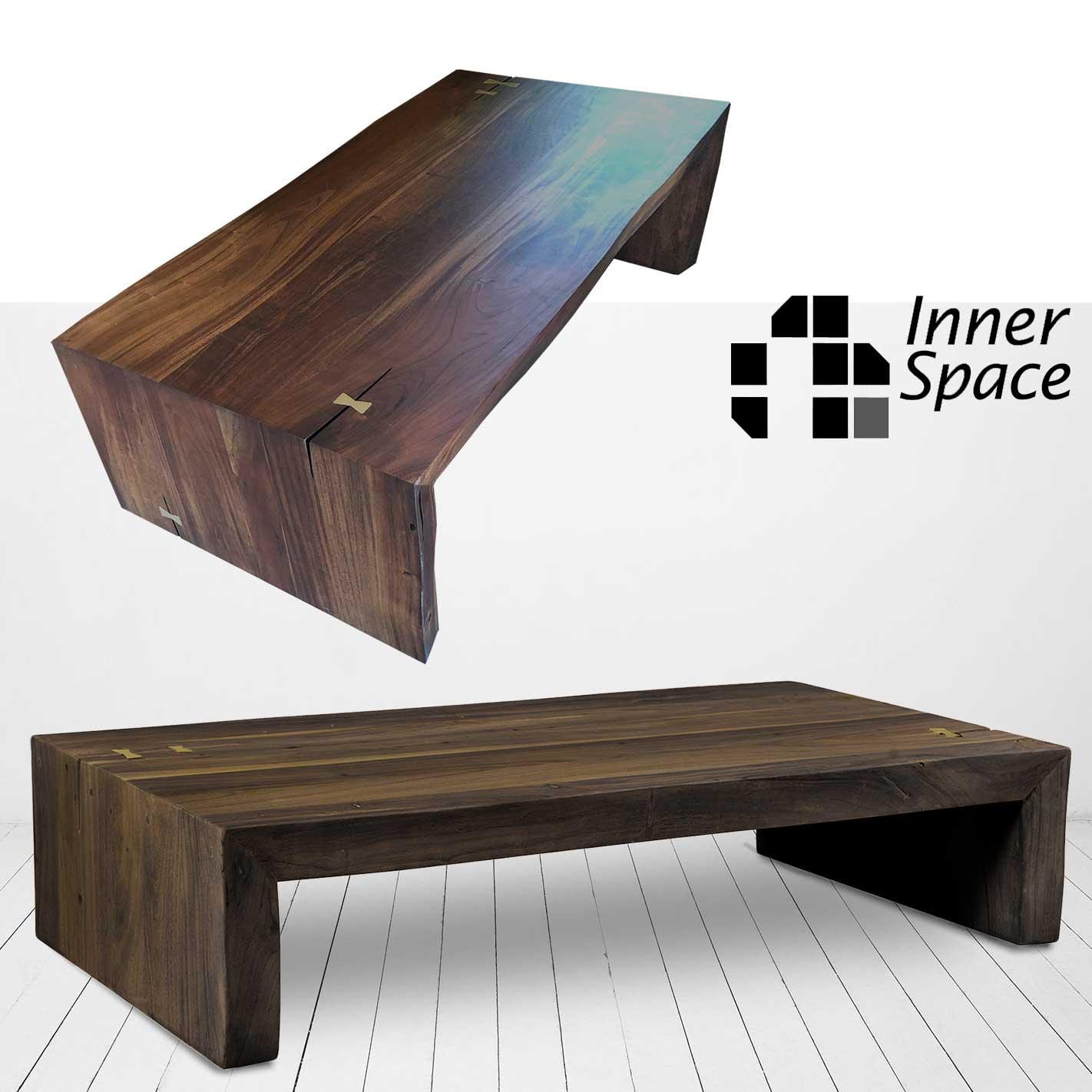 inner space furniture