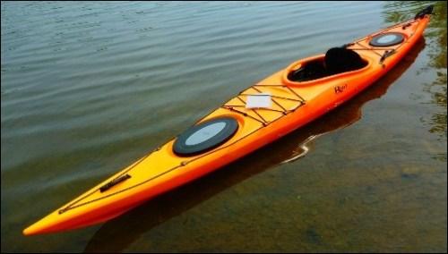 Riot Kayaks2