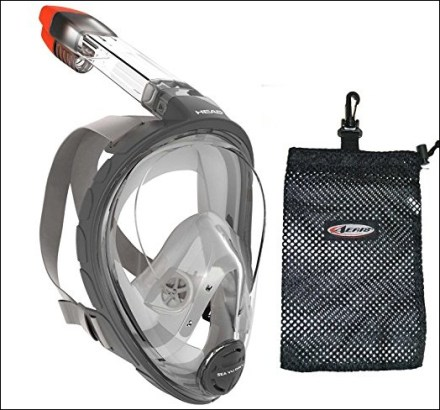 mares-head-dry-vu-full-face-mask-innerspace-watersports