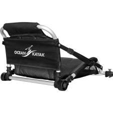 Ocean Kayak Seat Malibu PDL