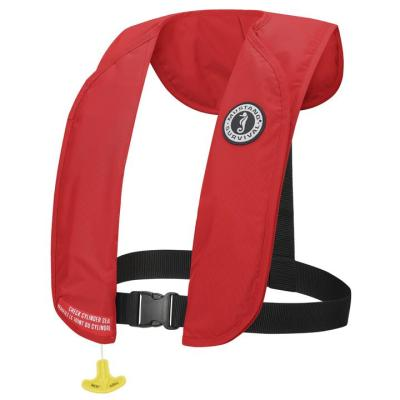 Mustang M.I.T 70 Manual Inflatable PFD