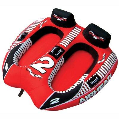 Airhead Viper 2
