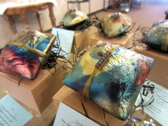 Rivers-End-Gallery-Raku-Rattles