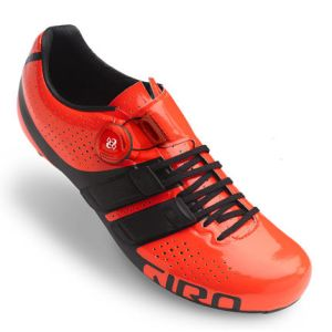 Giro-Factor-Techlace-Road-Shoes-Road-Shoes-Red-Black-2018-GISFTE540-6