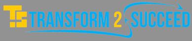 T2S_Logo_2