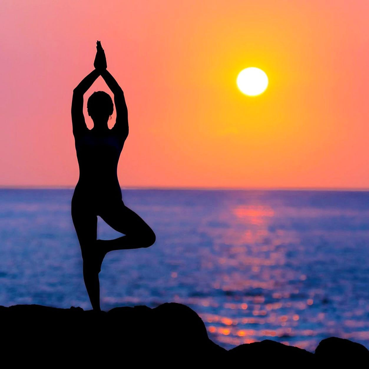 You are currently viewing How IWC Pranic healing helped me practice Yoga better