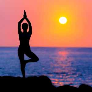 Read more about the article How IWC Pranic healing helped me practice Yoga better