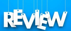Read more about the article Testimony on Review of classes