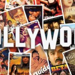 7 things I learnt about movie stars