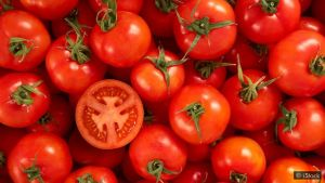 Read more about the article My 3 Kgs tomato rule to handle anger