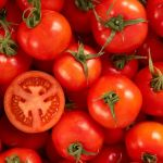 My 3 Kgs tomato rule to handle anger