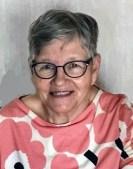 Helena P