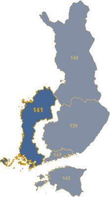 D-141-map