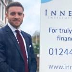 Michael Lennon | Financial Adminstrator | Innes Reid Investments Ltd
