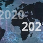 Bring on 2021 (quickly please) | Innes Reid Investments