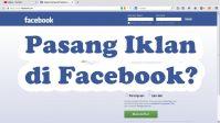 Iklan Facebook (2)