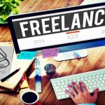freelancer multimedia