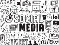 Sosial Media