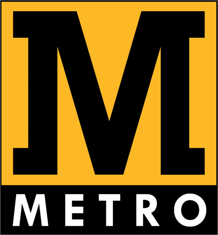 FAMILY EVENTS THIS HALF TERM ON THE METRO