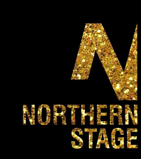 northern stage